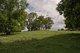 Runnymeade Cemetery