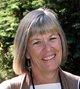 Joyce Walton