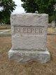 Profile photo:  Alice Sleeper