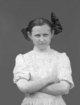 Bessie Mary Ann <I>Griggs</I> Robinson