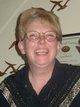 Deborah J Rumsley