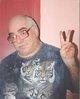 "Profile photo:  Gregory A. ""Greg"" Davies, Sr"