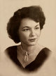 Norma Lea <I>Bennett</I> White
