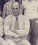 Stanford Emerson Richardson Sr.