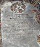 Alice M. Rhodes