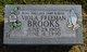 Viola <I>Freeman</I> Brooks