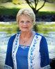 Profile photo:  Donna Mae <I>Oman</I> Novack