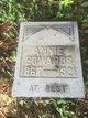 Annie Edwards
