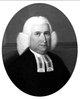 Rev Eleazar Wheelock