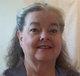 Kathie M Donahue