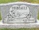 Edward Joseph Thibeault