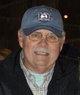 "Profile photo:  Richard ""Dick"" Kolk"