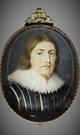 Sir George Calvert