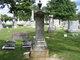 Mary Southward Bell