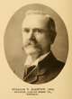 William Townsend Barstow
