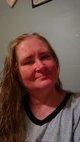 Gail Shafer