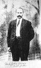 Profile photo:  John Robert Adams