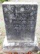Robert Lowell Denman Jr.