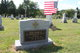 Pvt John Adams, Jr