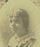 Profile photo:  Beatrice Edith <I>Durham</I> Nelson