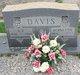 Profile photo:  A. T. Davis