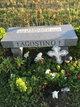 """Francesco """"Frank"""" Agostino"""