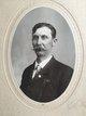 Rufus Adolph Knack