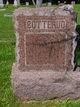 Profile photo:  Helga <I>Botterud</I> Knight