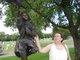 Katrina Dawn Miller--UDC--Sherman, TX.