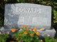 Profile photo:  Ann E. <I>Daly</I> Coward