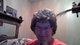Shirley Ferrell