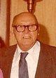 Joseph Henry Wagner