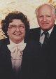 Margaret Ruth <I>Bowlin</I> DeBar