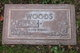 "Profile photo:  Cecil Boyd ""Jack"" Woods"