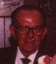 William F Rothermel