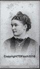Gertrude Reynolds <I>DeGarmo</I> Clark