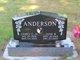 Jane K. <I>Schaack</I> Anderson
