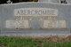 John D Abercrombie, Jr