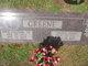 Lerelle <I>Moore</I> Greene