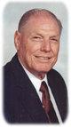 "Profile photo:  Wallace Dewey ""Wally"" Burtcher"