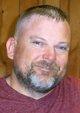 Profile photo:  Jeffrey Brian Bidlack