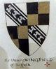 Sir Henry Wingfield