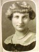 Minnie Marie <I>Heschke</I> Samuels
