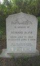 Howard Alvin Prier