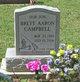 Brett A Campbell