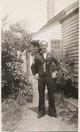 """Profile photo:  Velda Marguerite """"Boots"""" <I>Hinchman</I> DeMore"""