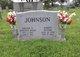Profile photo:  Amanda A. <I>Johnson</I> Bales