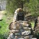 Albright/Webb Cemetery