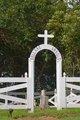Arnold-Sellars Cemetery