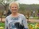 Linda Sue Hogan, Andrews